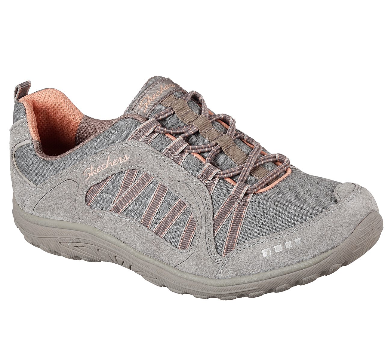 Buy Skechers Relaxed Fit Reggae Fest Escondido Comfort Shoes Shoes