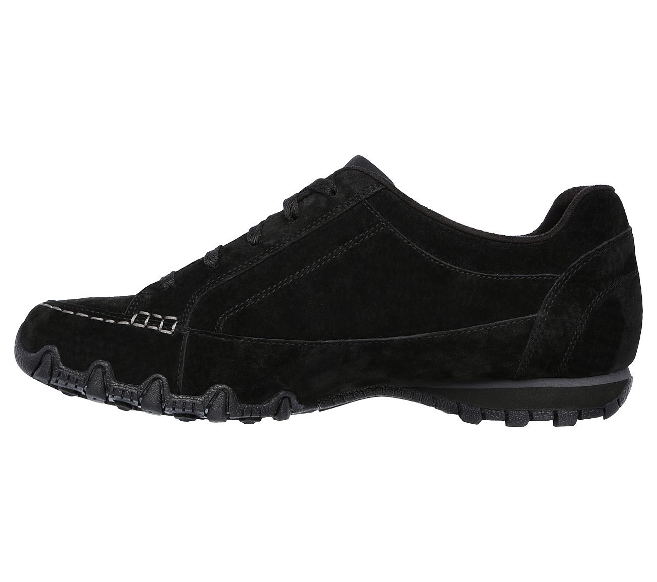 Women's Skechers Curbed 49336 Sneakers cheap sale geniue stockist affordable cheap sale low price fee shipping cheap sale wiki 4jh8q