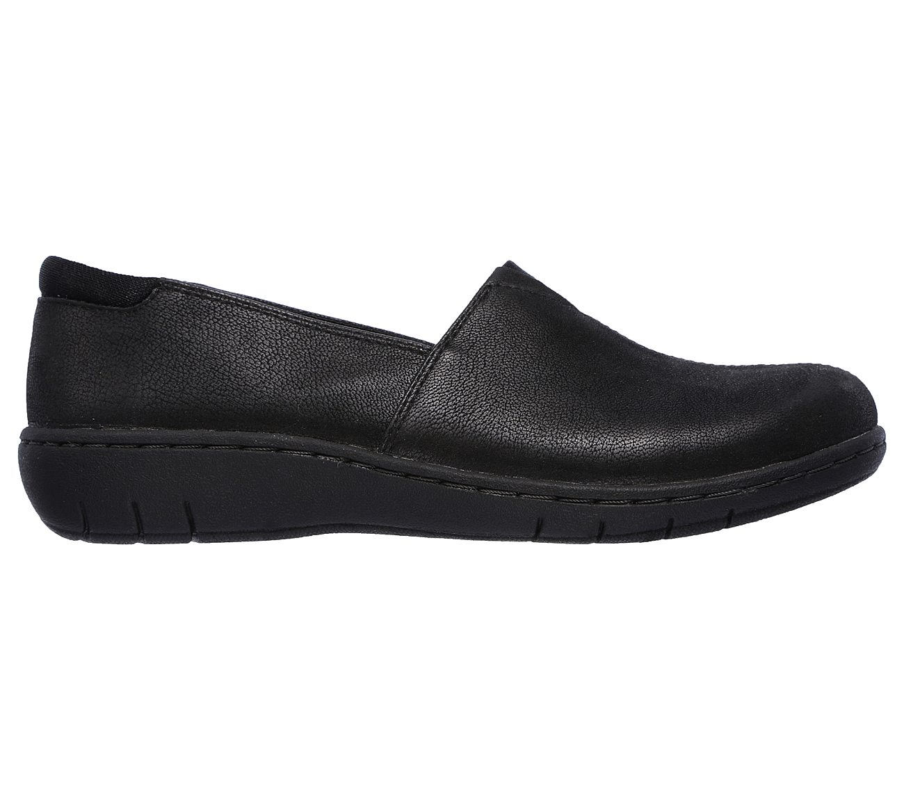 393817688fbf Buy SKECHERS Relaxed Fit  Washington - Tacoma Modern Comfort Shoes ...