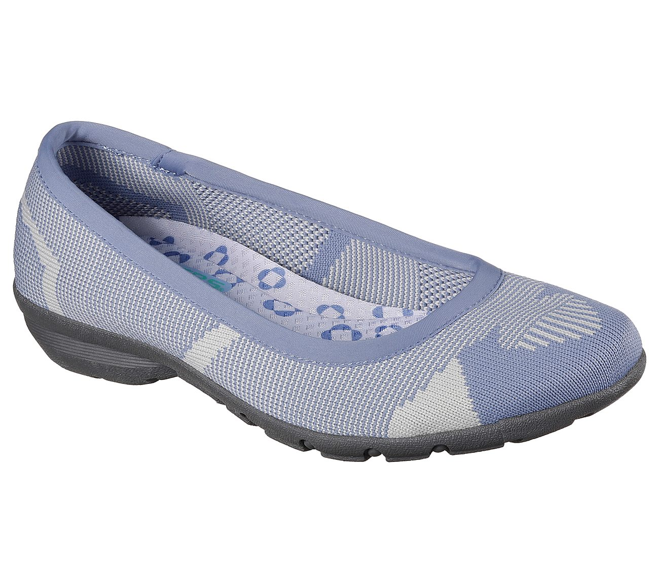 skechers relaxed fit career