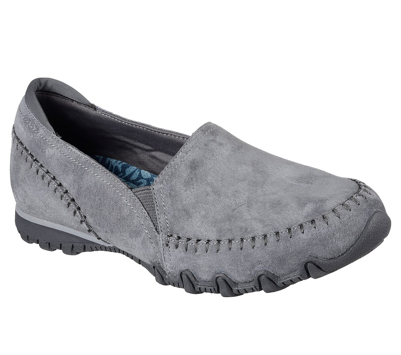 skechers relaxed fit bikers