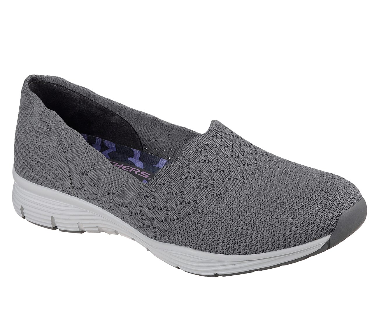 Women's Seager - Stat