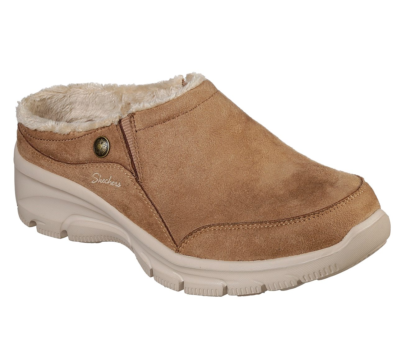 Buy SKECHERS Relaxed Fit: Easy Going