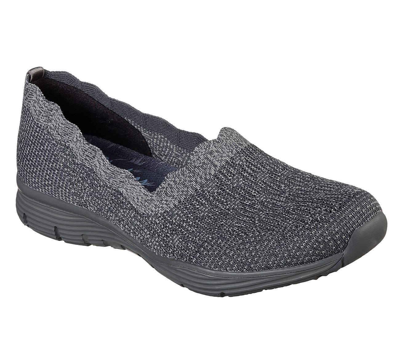 fad1319cab08 Buy SKECHERS Seager - Diamante Modern Comfort Shoes only  62.00