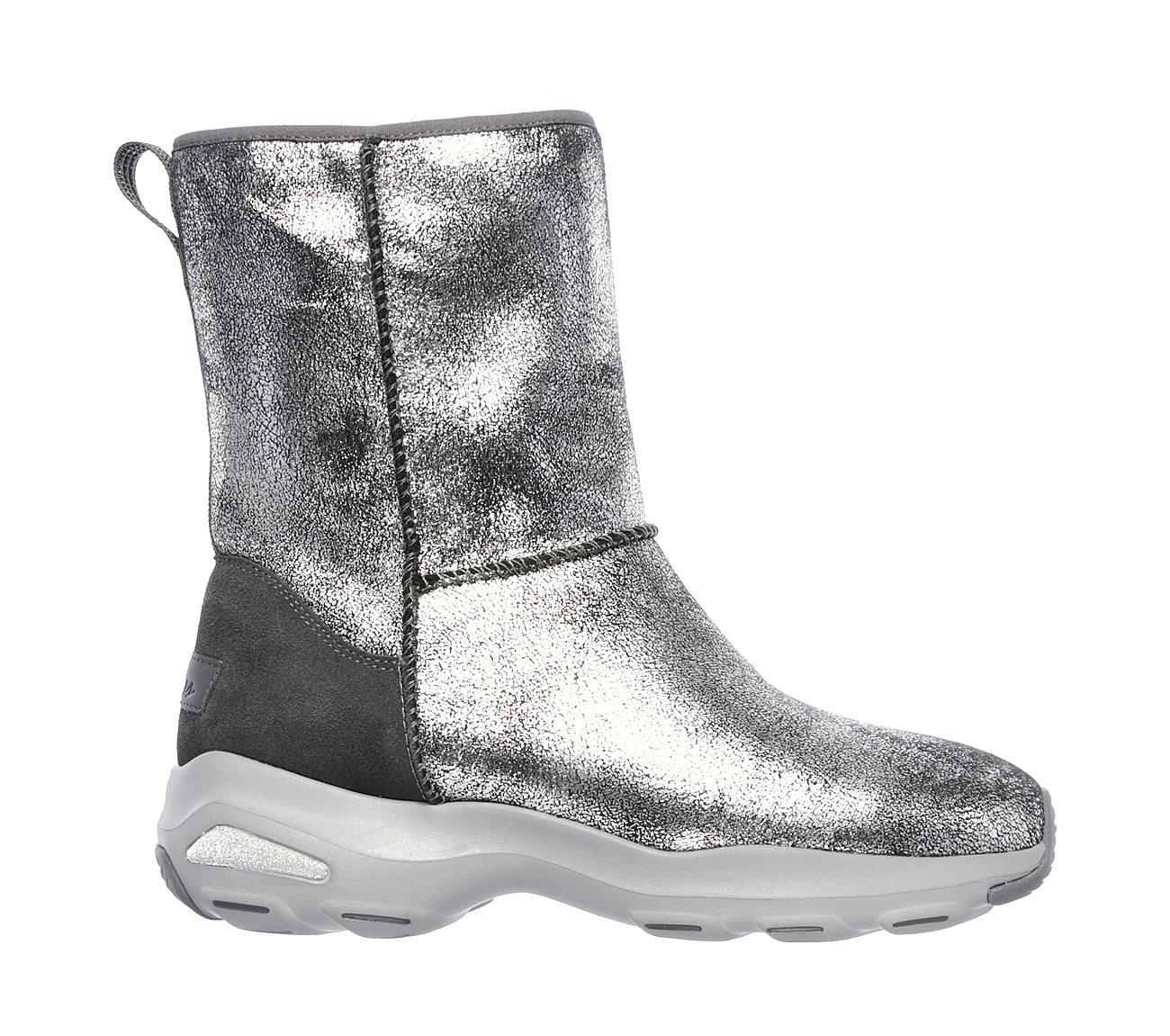 Refinar Trasplante Inmundo  Buy SKECHERS D'Lites Ultra - Temp Skechers D'Lites Shoes