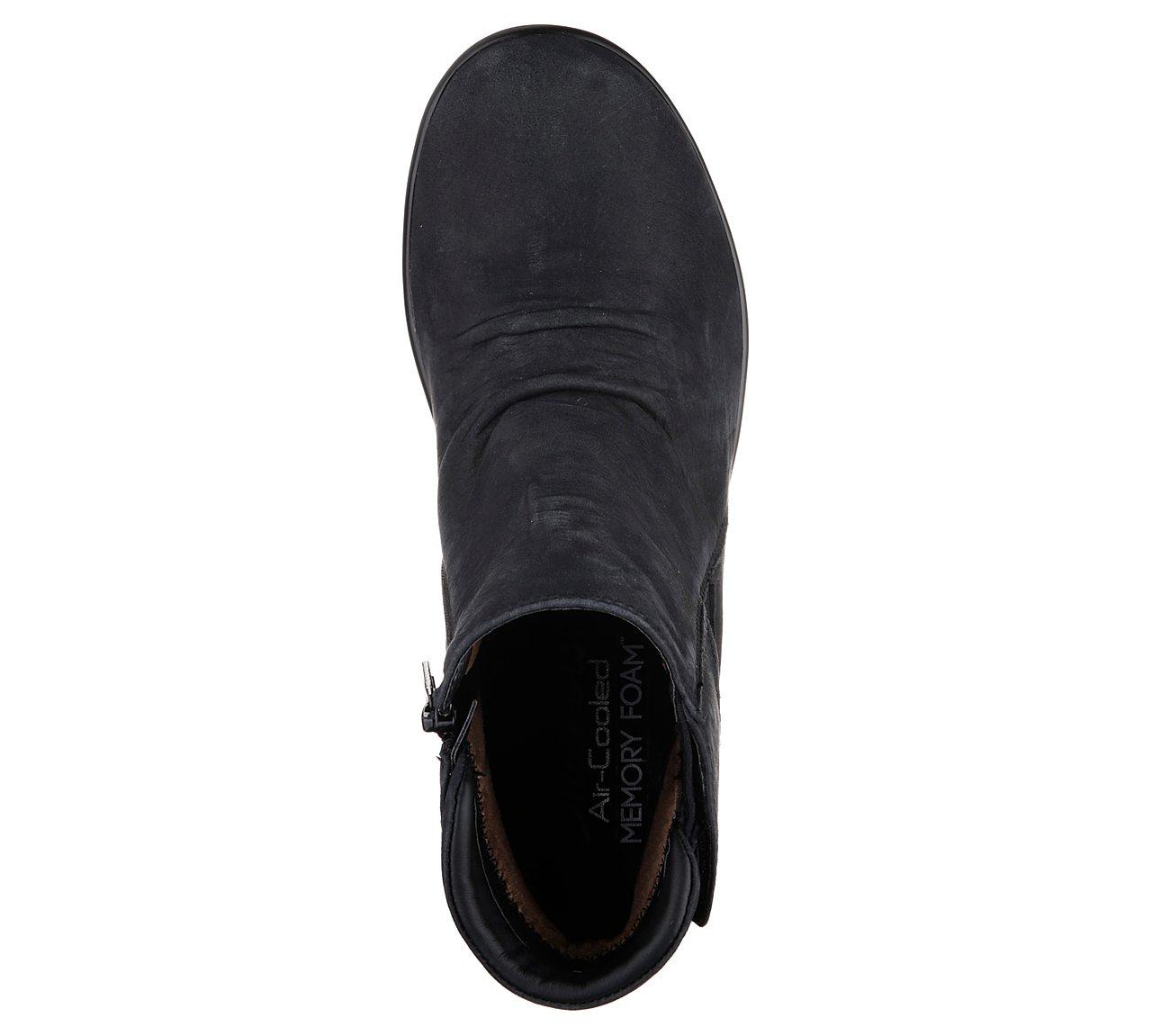 da65bc7450d0 Buy SKECHERS Parallel - Fastened SKECHERS Modern Comfort Shoes only ...