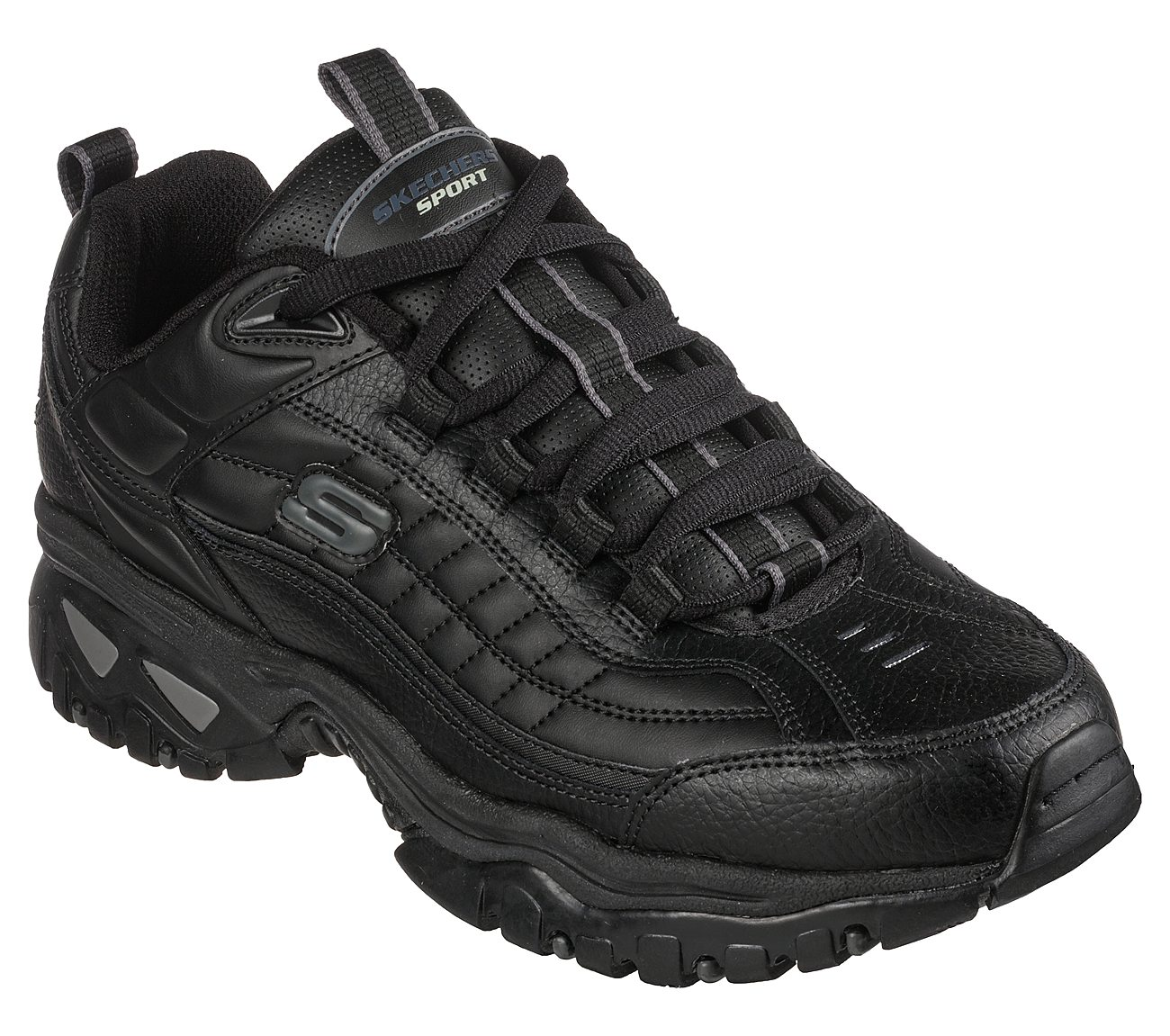 skechers sport afterburn sneaker