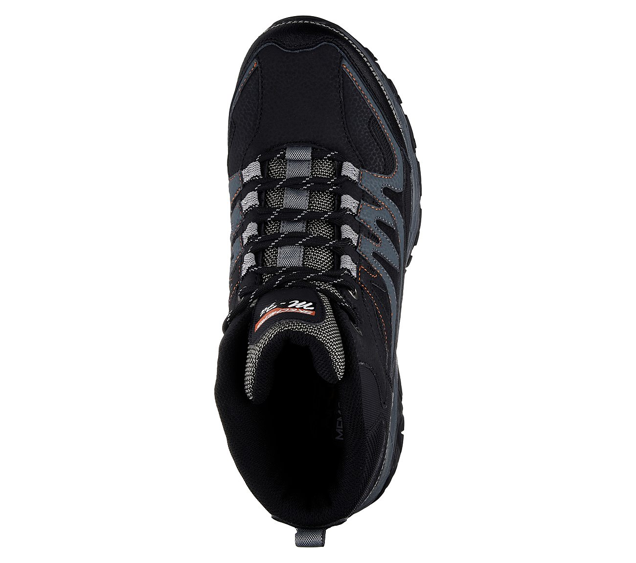 812574b7ee52 Buy SKECHERS After Burn Memory Fit - Geardo Training Shoes Shoes ...
