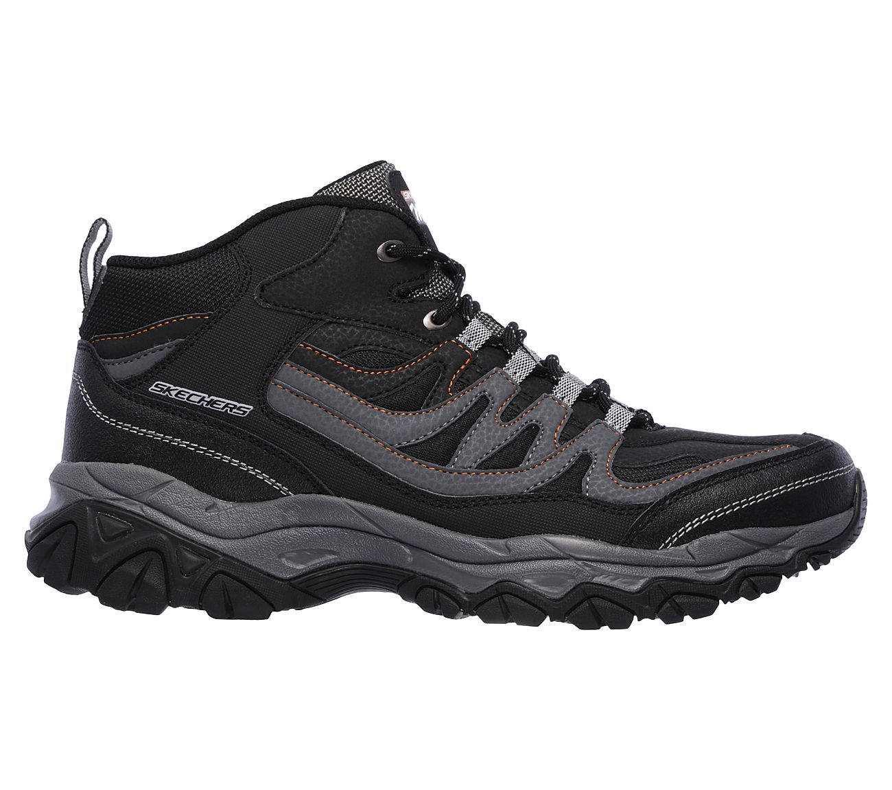 outlet real SKECHERS Men's After Burn Memory Fit – Geardo Sneakers sale tumblr cheap sale purchase 1sUYmXg