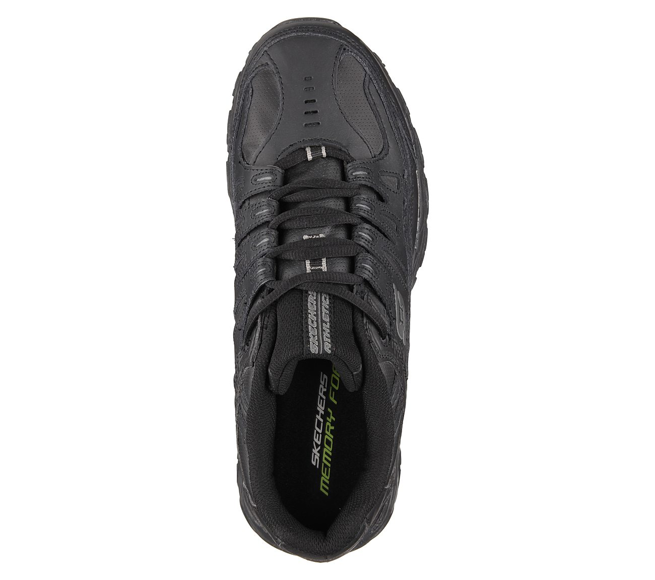 0bc6184a61028 Buy SKECHERS After Burn Memory Fit - Reprint Sport Shoes only $67.00