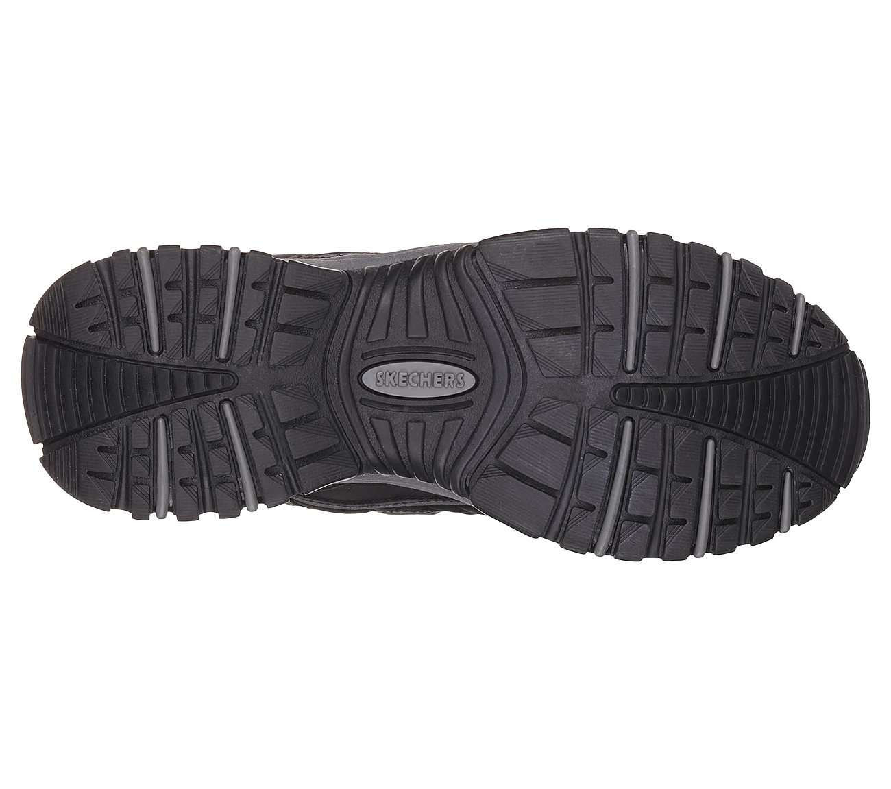 1dff57c5993 Buy SKECHERS Energy - Downforce Heritage Shoes only $65.00
