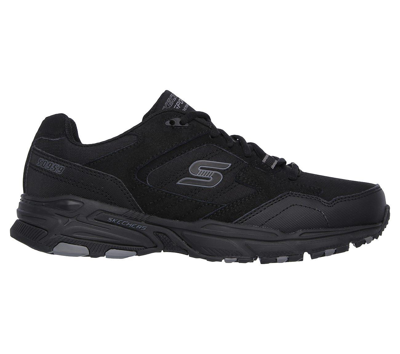 Buy SKECHERS Stamina Plus Sport Shoes