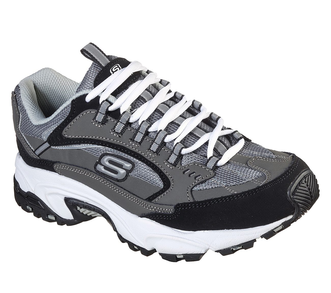 Buy SKECHERS Stamina - Nuovo Sport Shoes