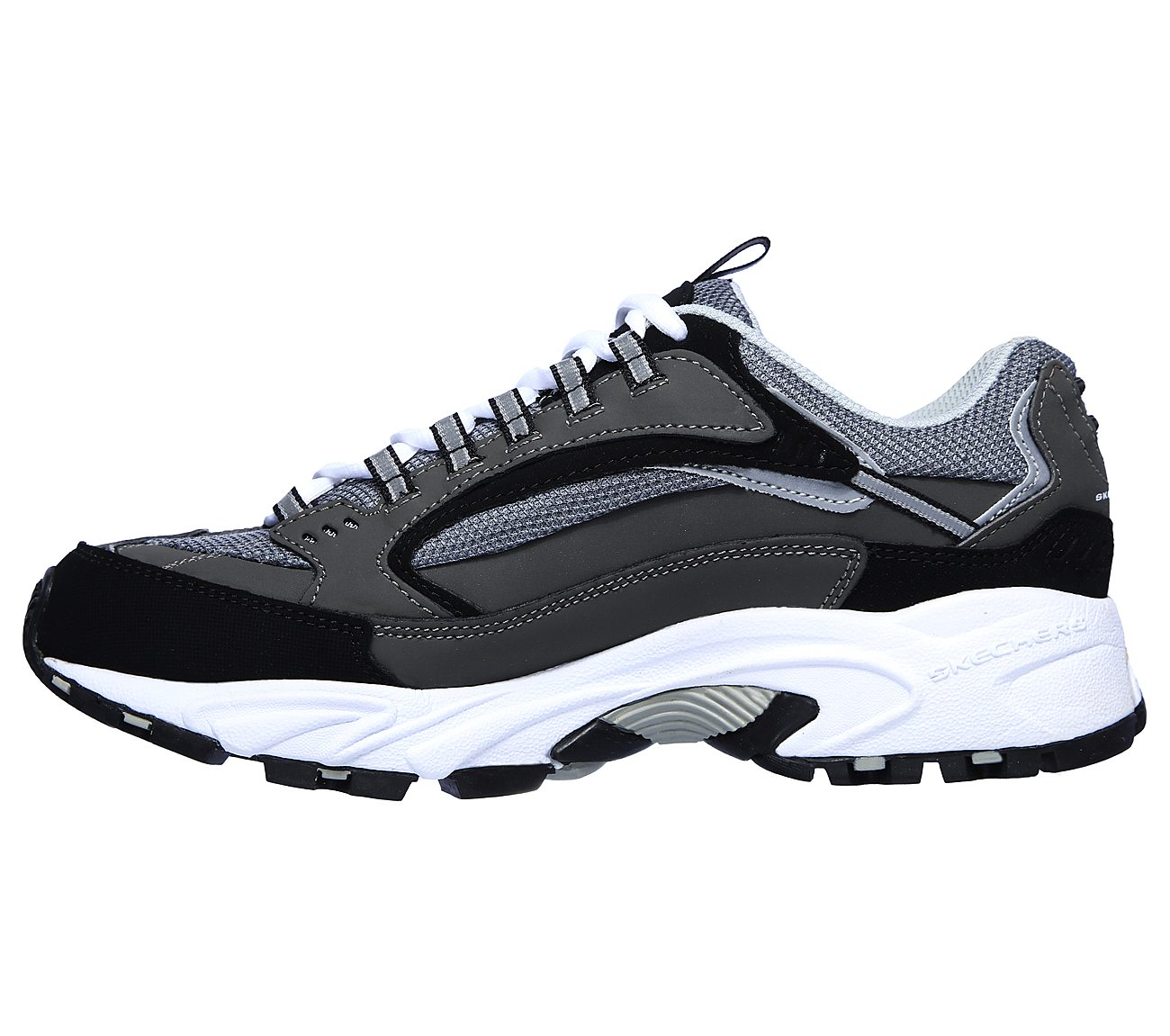 Buy SKECHERS Stamina - Nuovo Sport Shoes only  60.00 b727b5388e0