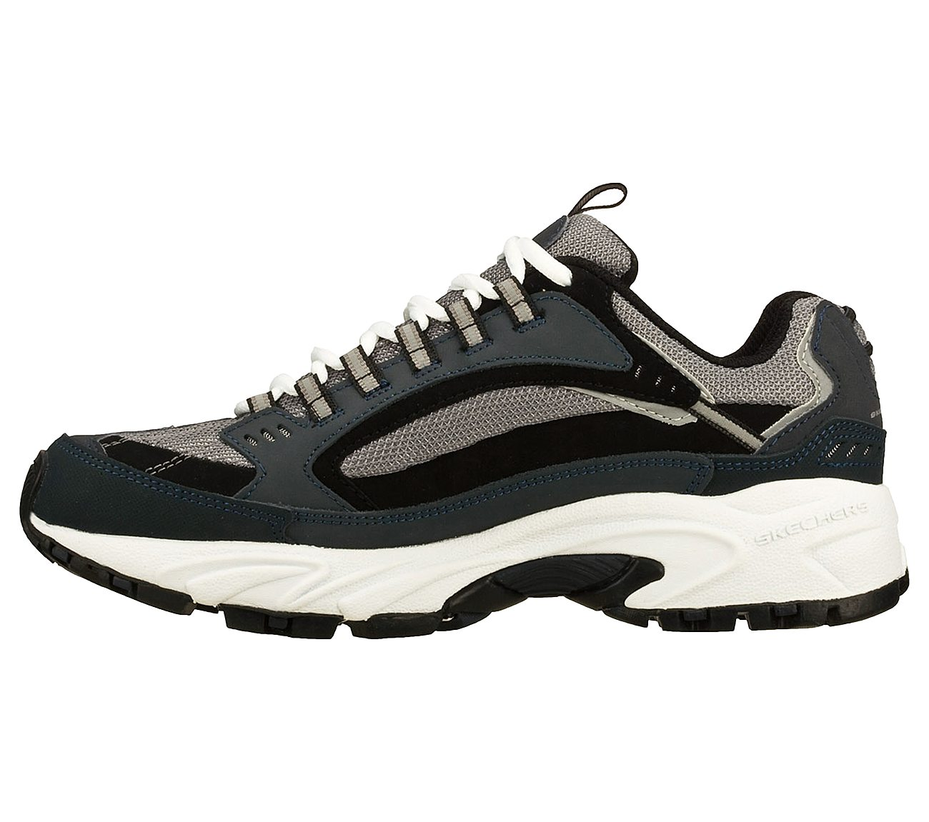 Nuovo SKECHERS Sport Shoes