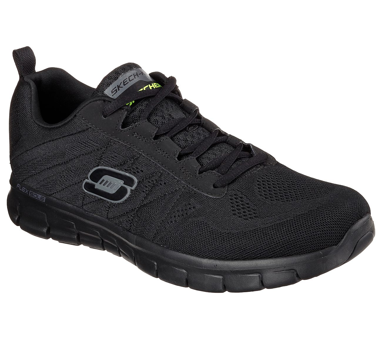 SKECHERS Synergy - Power Switch Sport Shoes