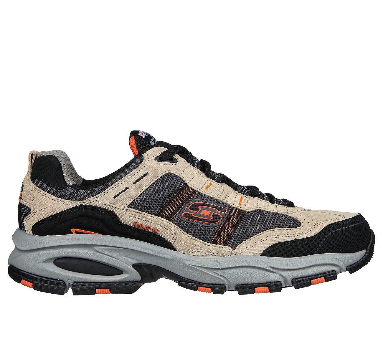 Buy SKECHERS Vigor 2.0 - Trait Sport Shoes