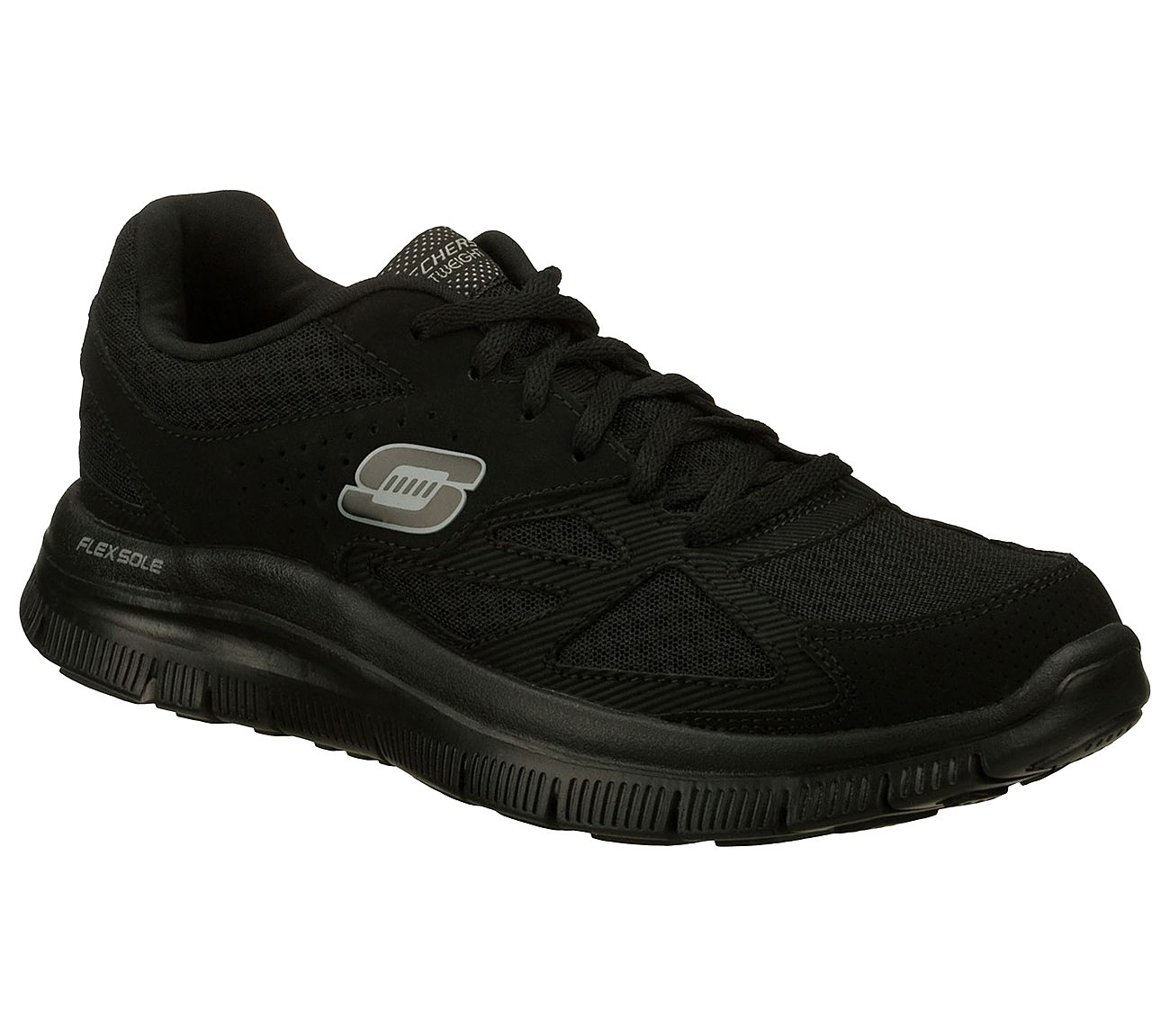 Master Plan SKECHERS Sport Shoes