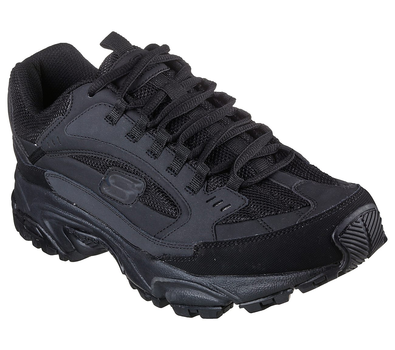 f65dd35168bf Buy SKECHERS Stamina - Cutback Sport Shoes only  70.00