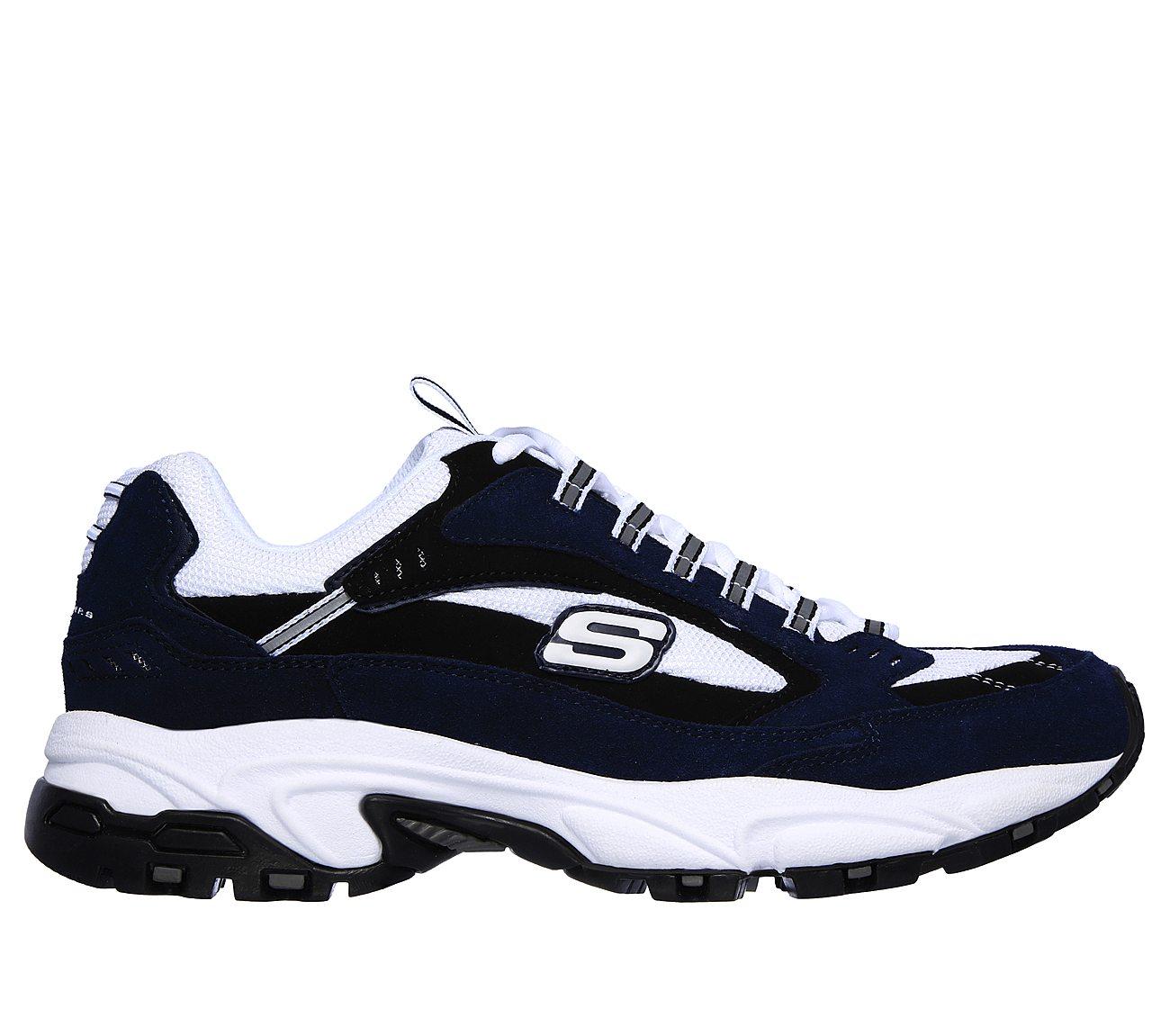 Buy SKECHERS Stamina - Cutback Sport Shoes