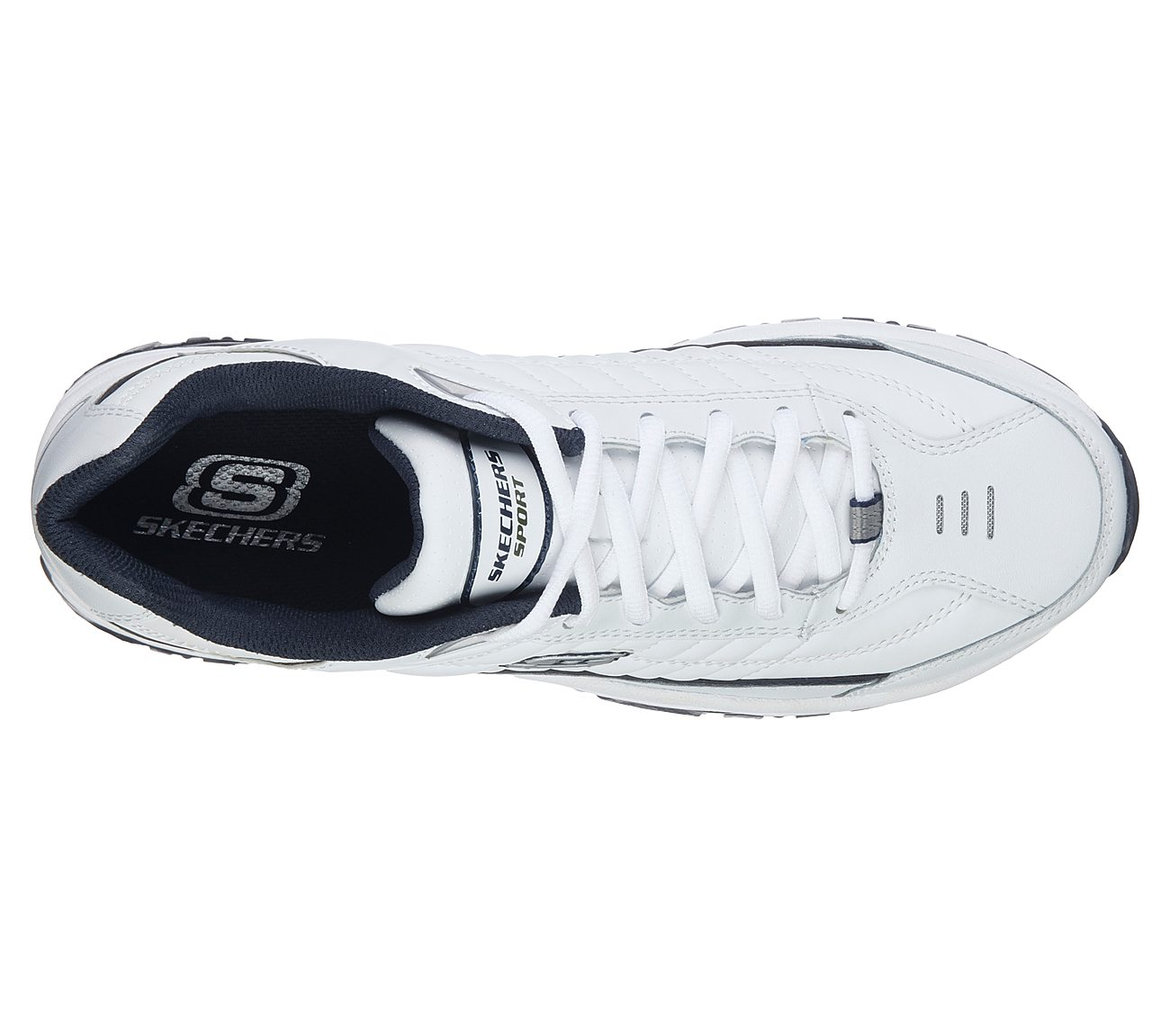 e2cf91d65f4c Buy SKECHERS Energy - Shook Up Sport Shoes only  60.00