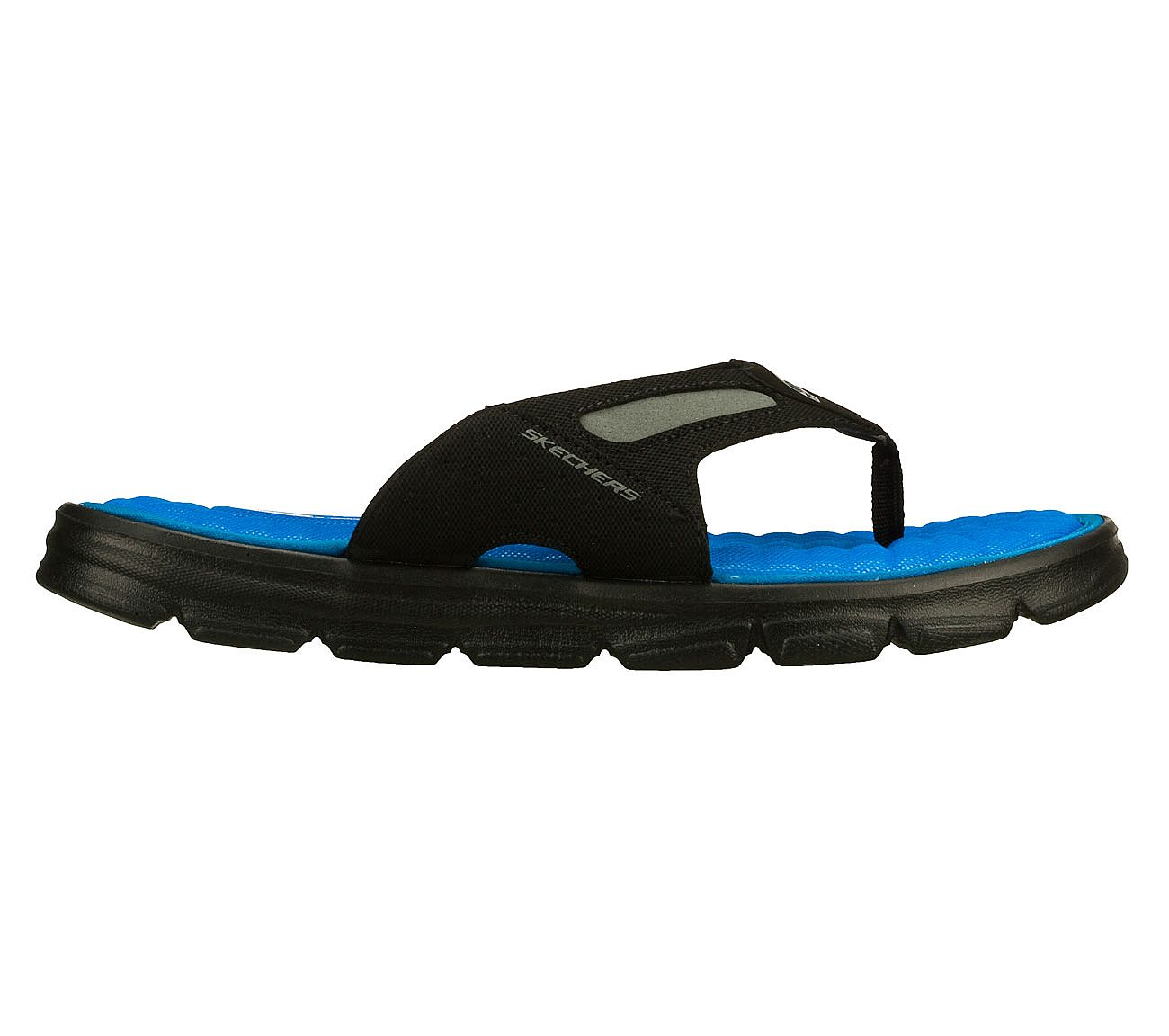 8a0270dcd5d3 Buy SKECHERS Uprush - True Form Sport Shoes only  42.00