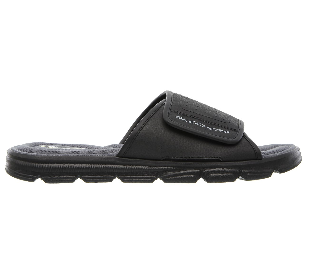 boys skechers flip flops