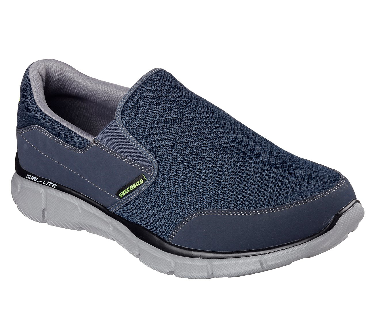 Equalizer - Persistent SKECHERS Sport Shoes