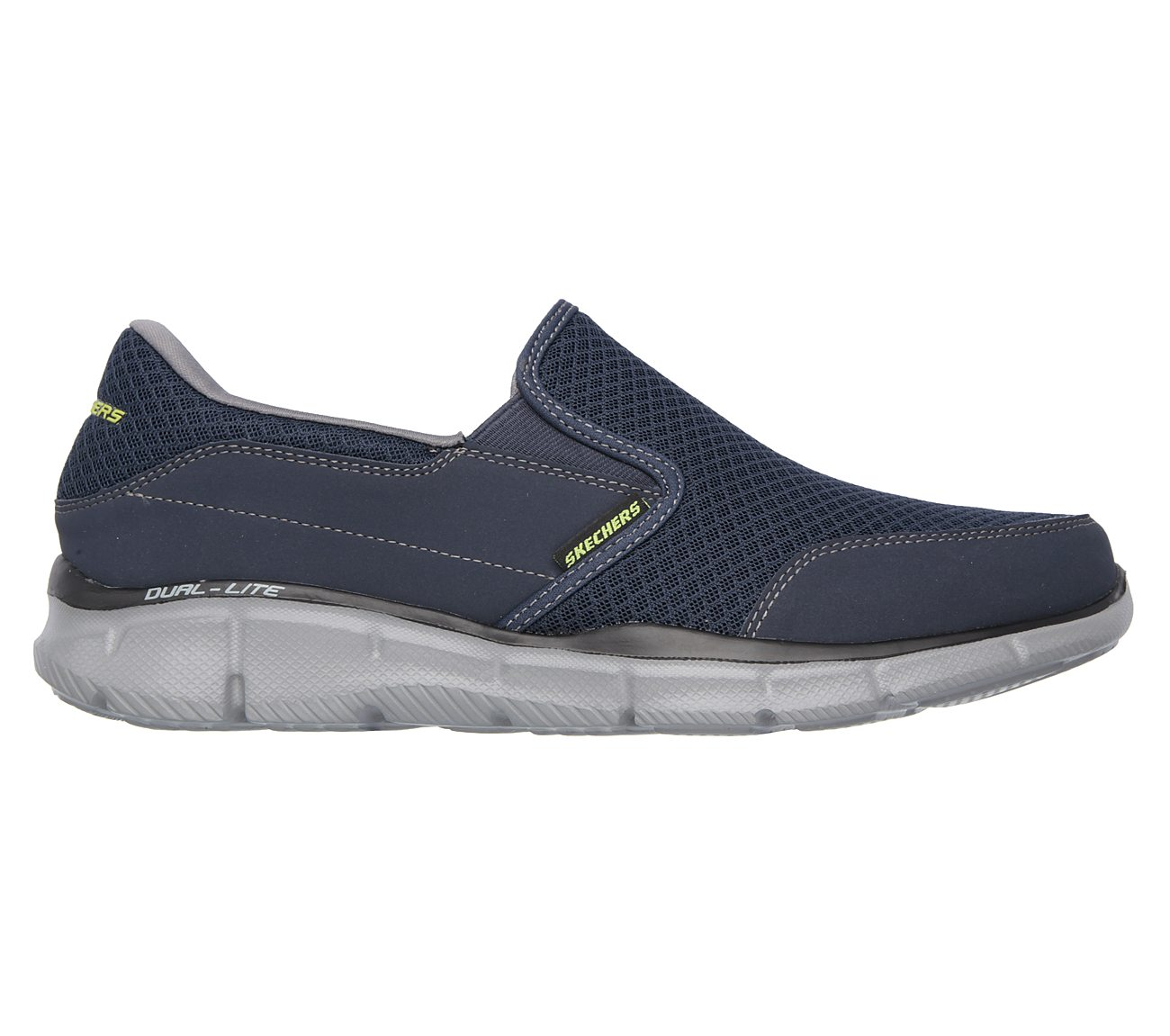 e3fc4eaa776f4 Buy SKECHERS Equalizer - Persistent SKECHERS Sport Shoes only £59.00