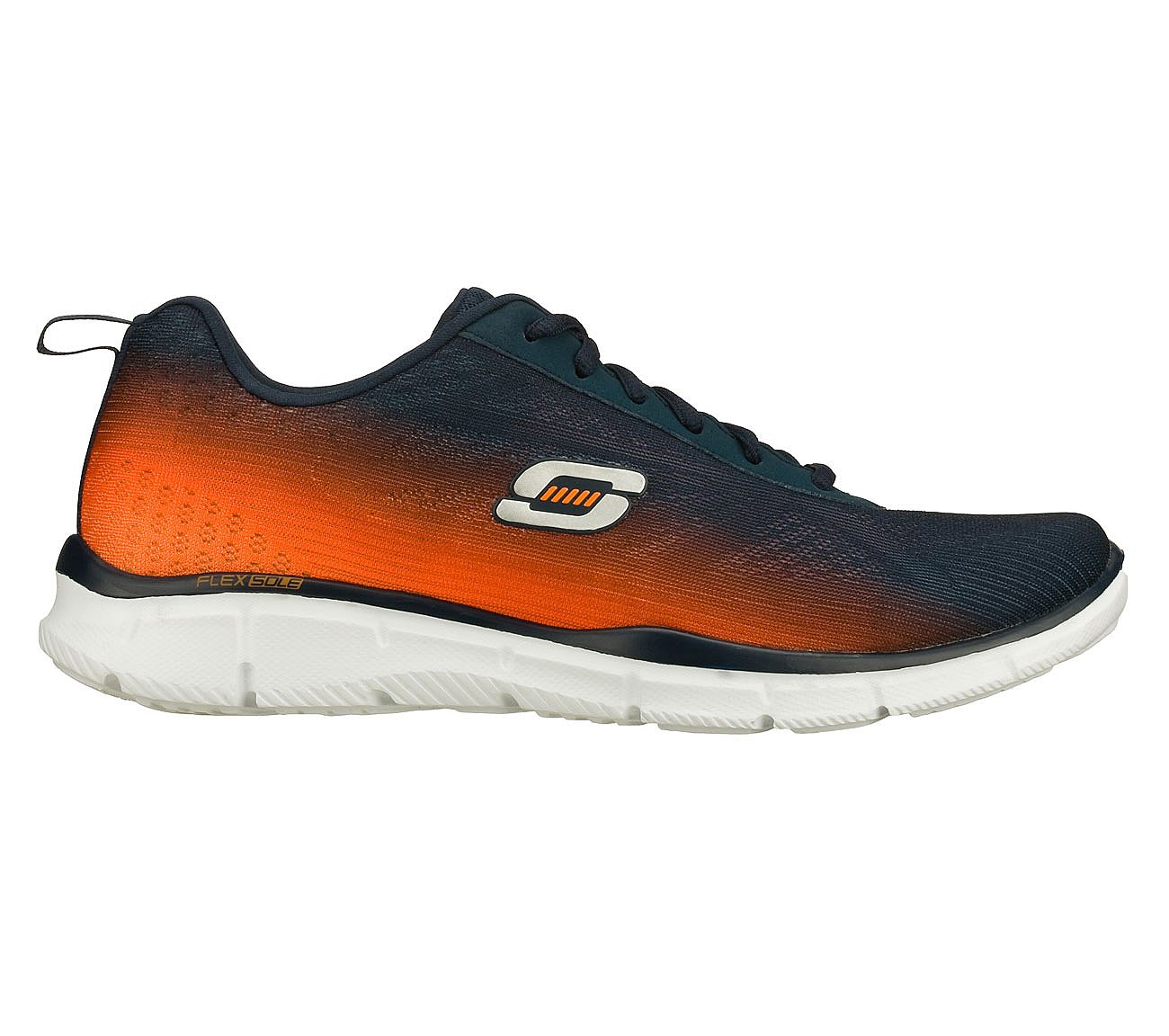 Buy SKECHERS Equalizer - This Way