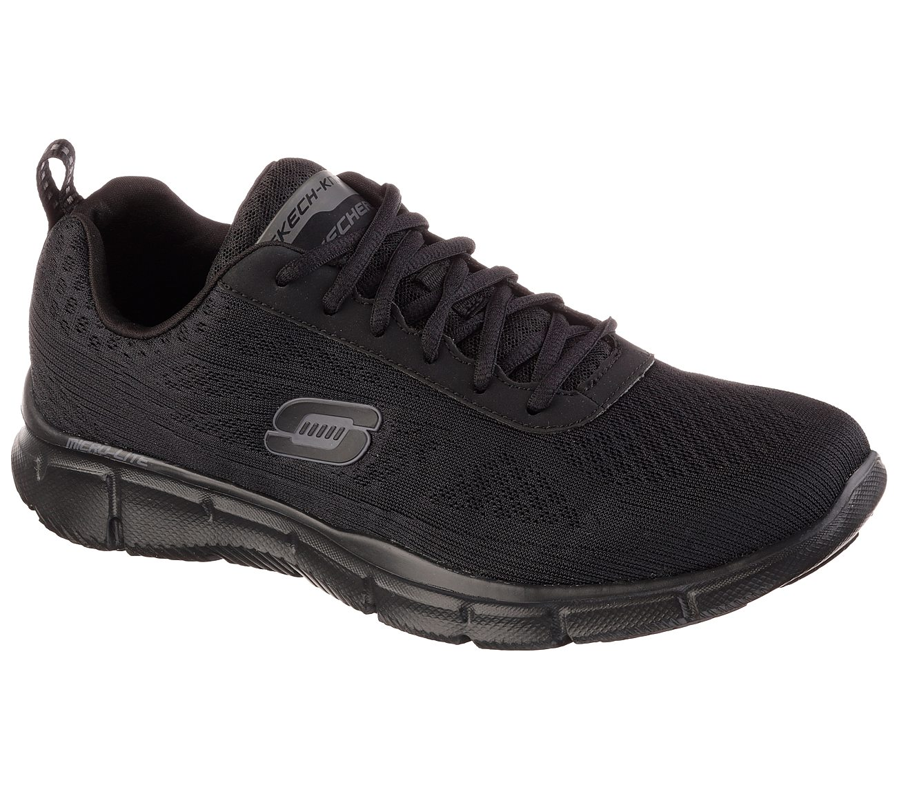 Buy SKECHERS Equalizer - Quick Reaction