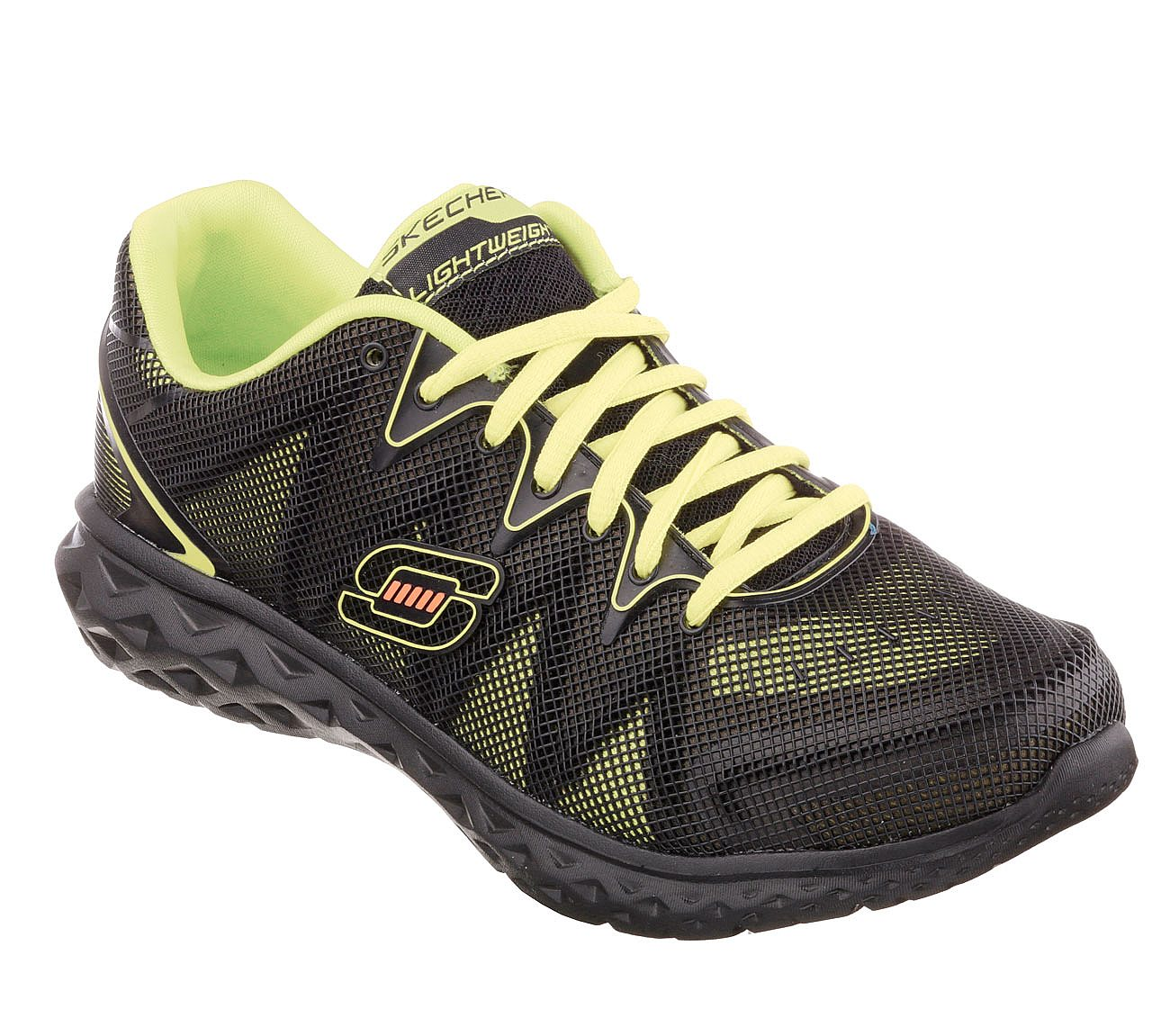 Buy SKECHERS Counterpart - Propulsion Shoes only  75.00 efdf9112c18e