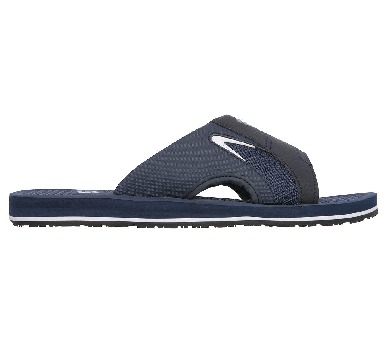 sandale skechers, Skechers Casual, Sport & Dress Shoes
