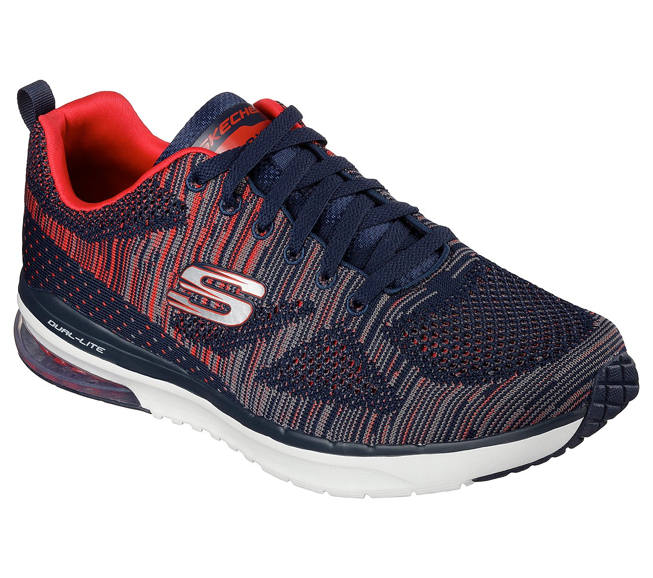 Skechers Women's Skech-Air Infinity Trainers BV_4125