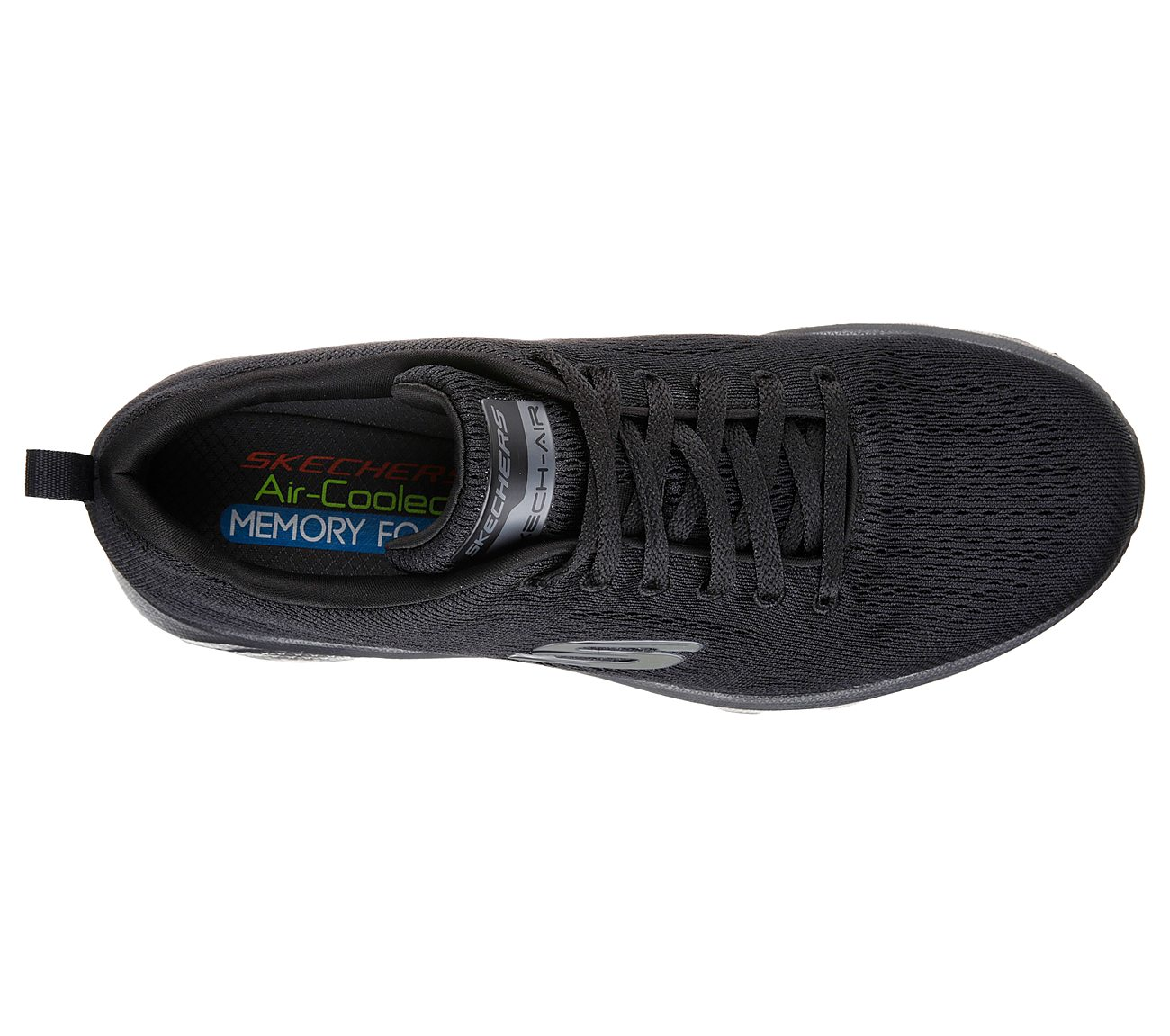 skechers air extreme mens