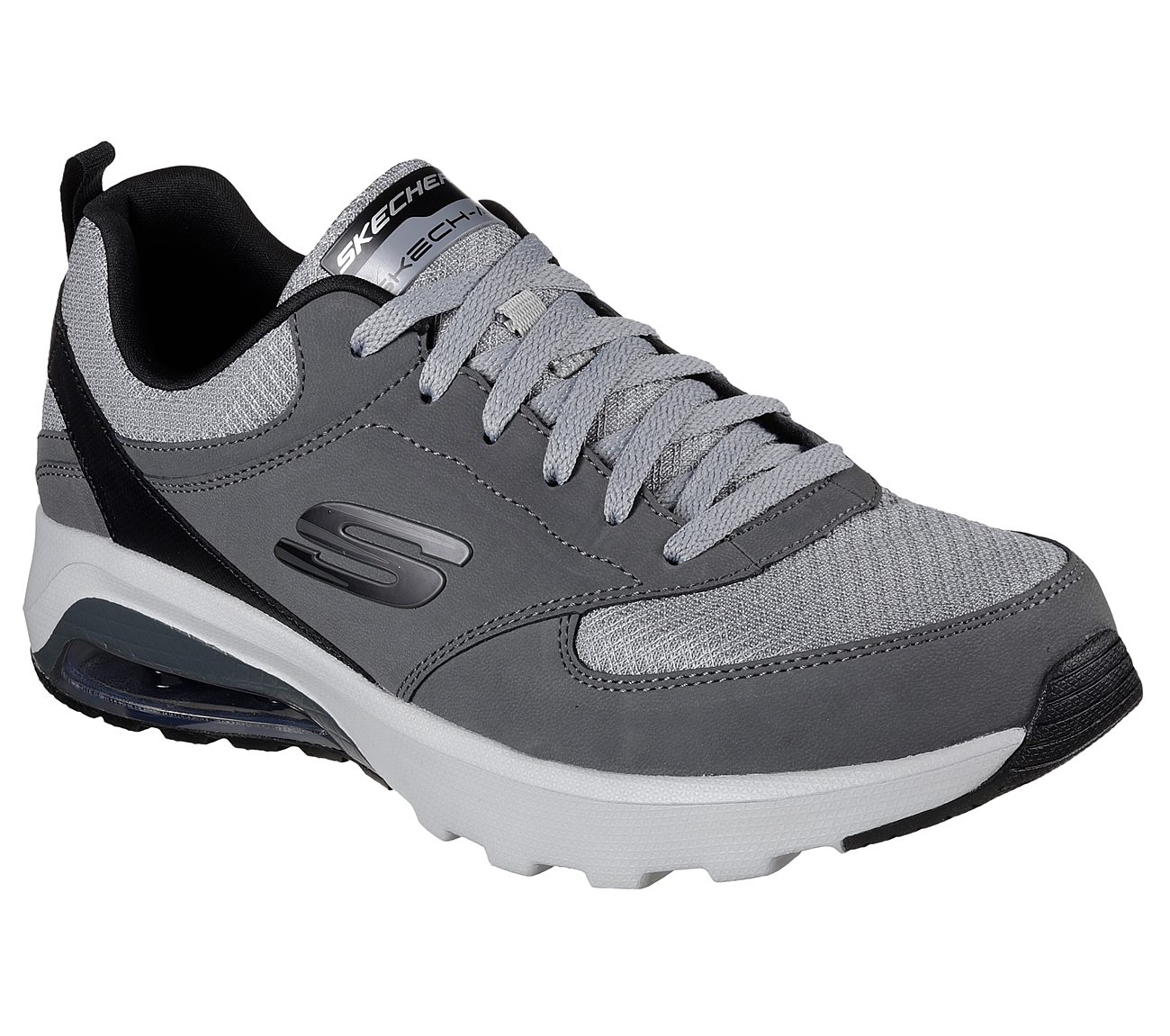 3520d590ee42 Buy SKECHERS Skech-Air Extreme - Emmerik Skech-Air Shoes only  75.00