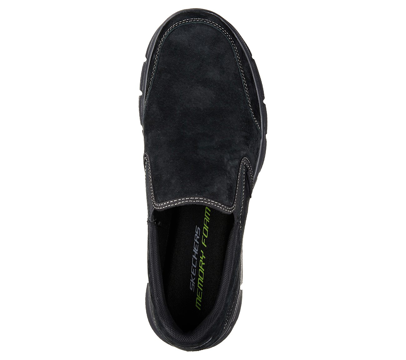 Buy 00 75 Game Sport Mind Equalizer € Shoes Only Skechers HAw8THqr0