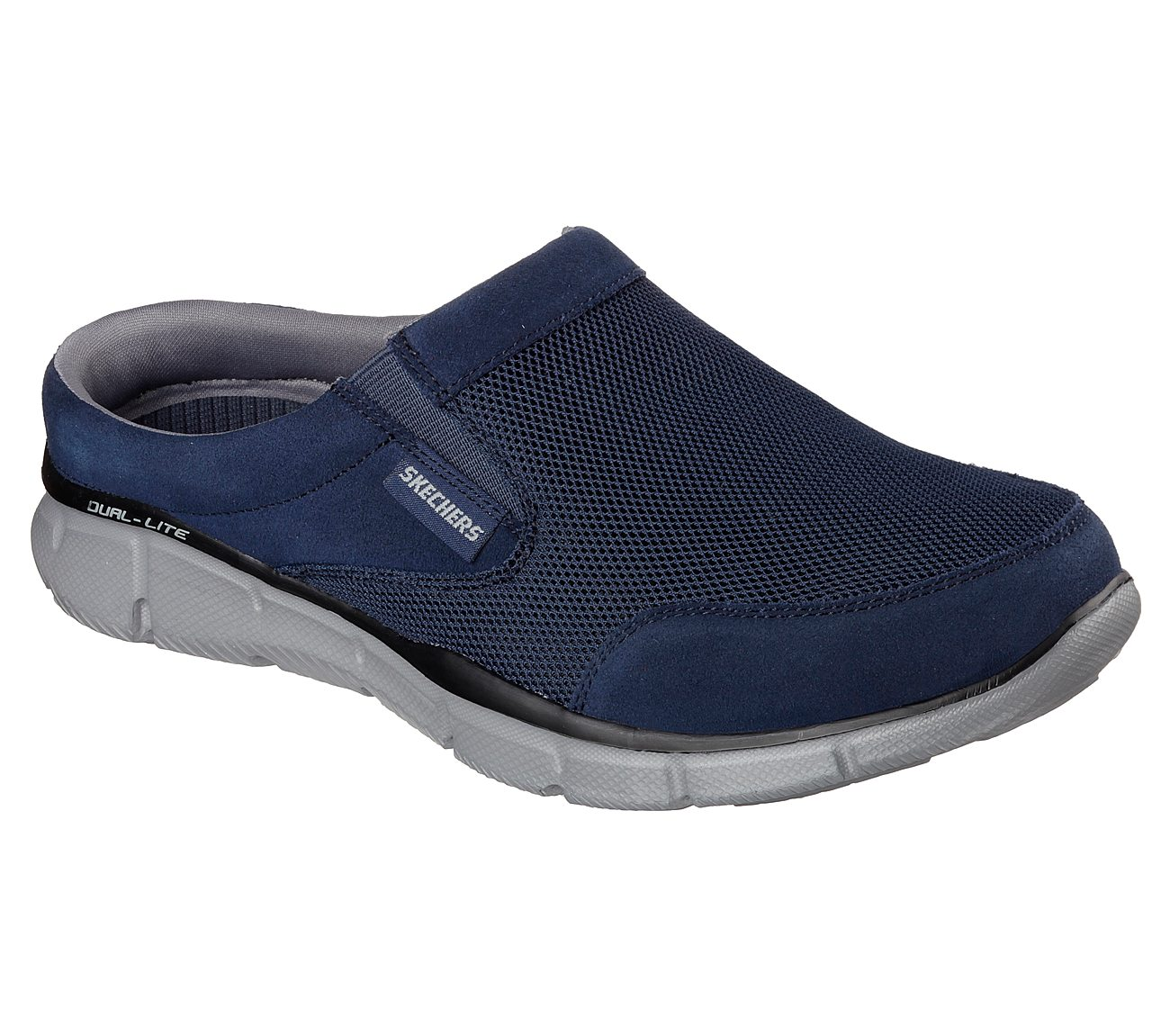 Buy SKECHERS Equalizer Coast to Coast Sport Shoes w2tRN