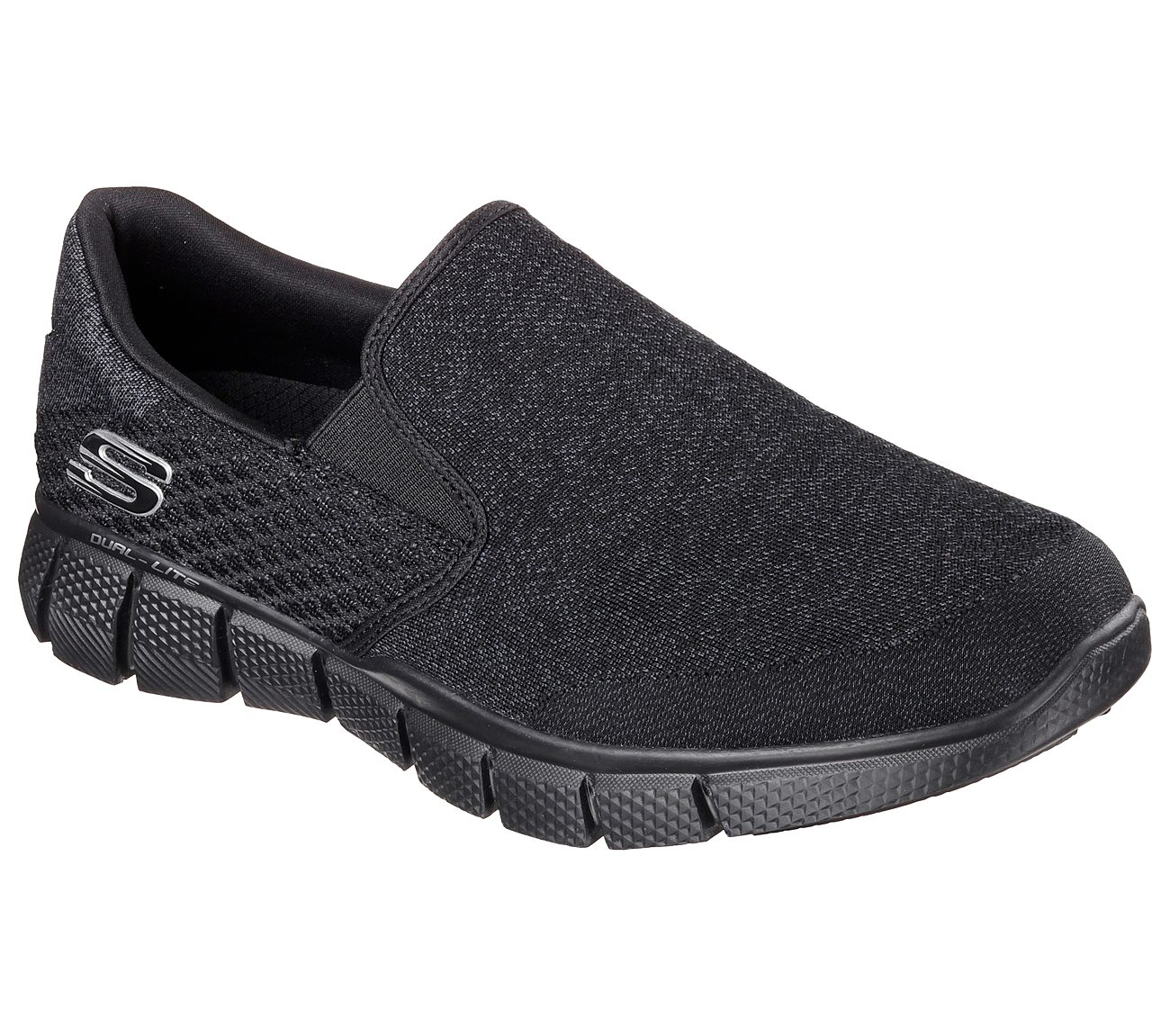 bc763fda088 Buy SKECHERS Equalizer 2.0 Sport Shoes only $58.00