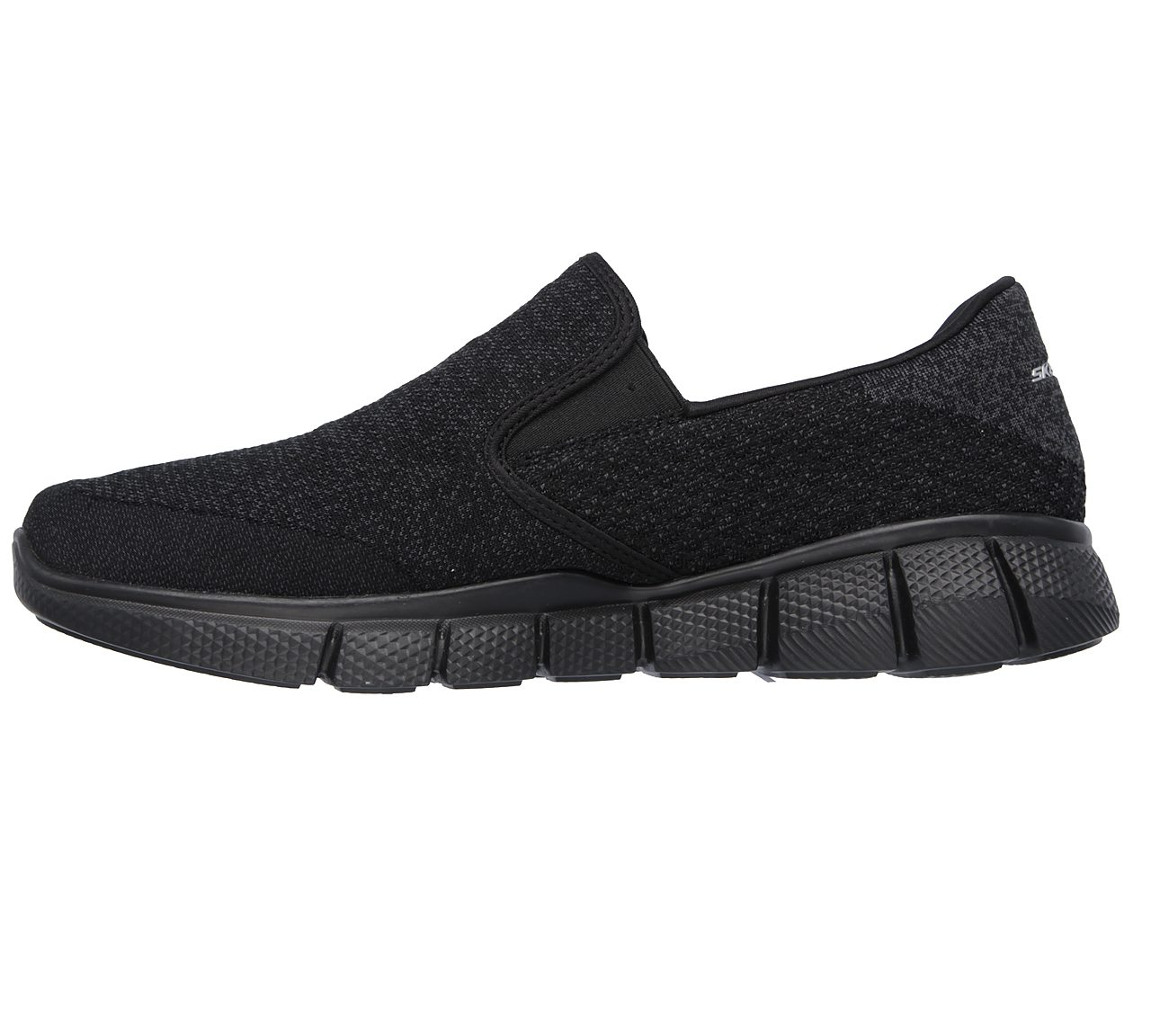 32bf13f0cd0a9 Buy SKECHERS Equalizer 2.0 Sport Shoes only $90.00