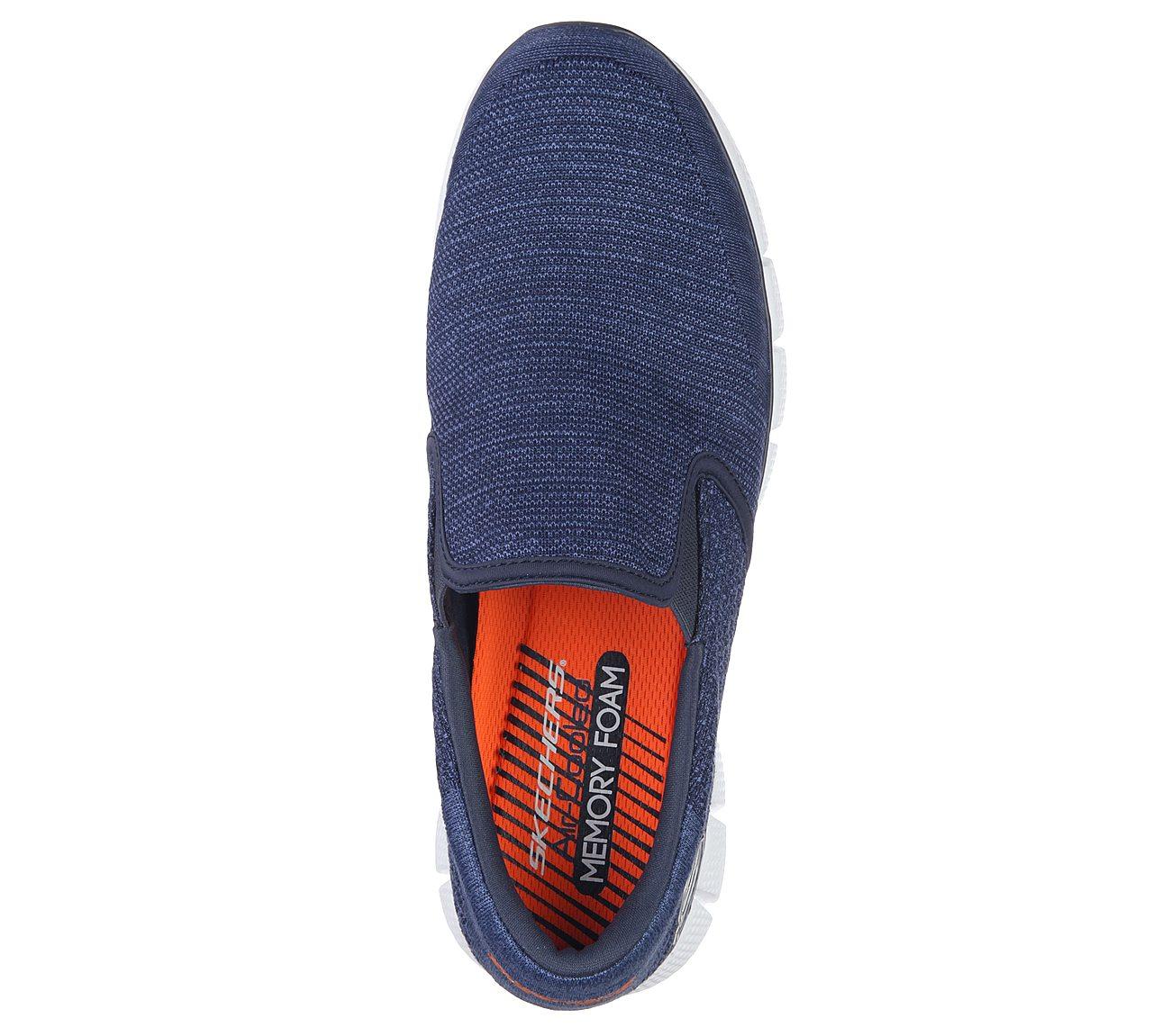 SKECHERS Equalizer 2.0 SKECHERS Sport Shoes