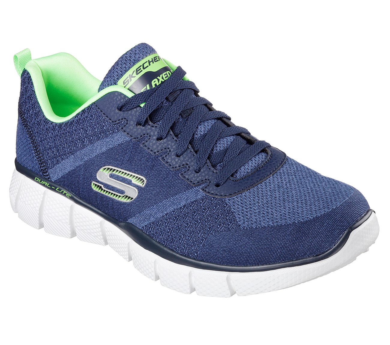 654fc5baaeb9 Buy SKECHERS Equalizer 2.0 - True Balance SKECHERS Sport Shoes only ...