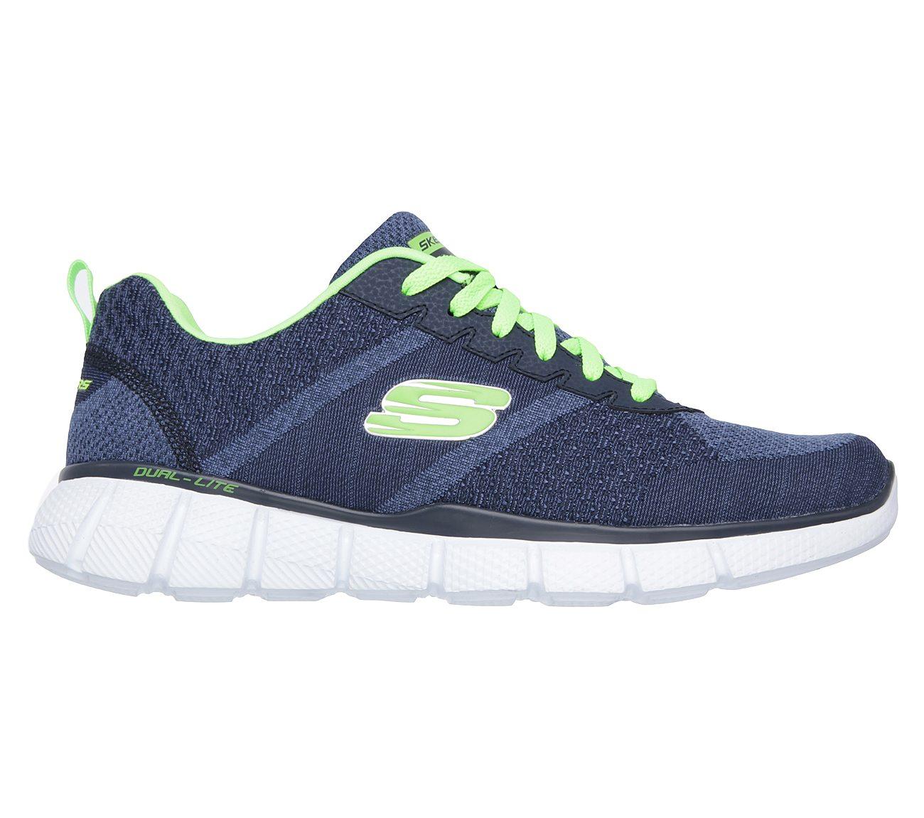 0af075e254bc Buy SKECHERS Equalizer 2.0 - True Balance SKECHERS Sport Shoes only ...