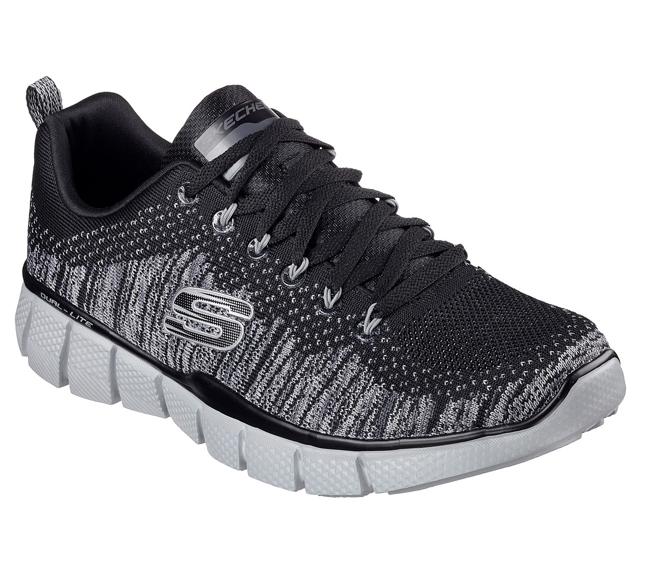 Skechers Equalizer Shoes Review