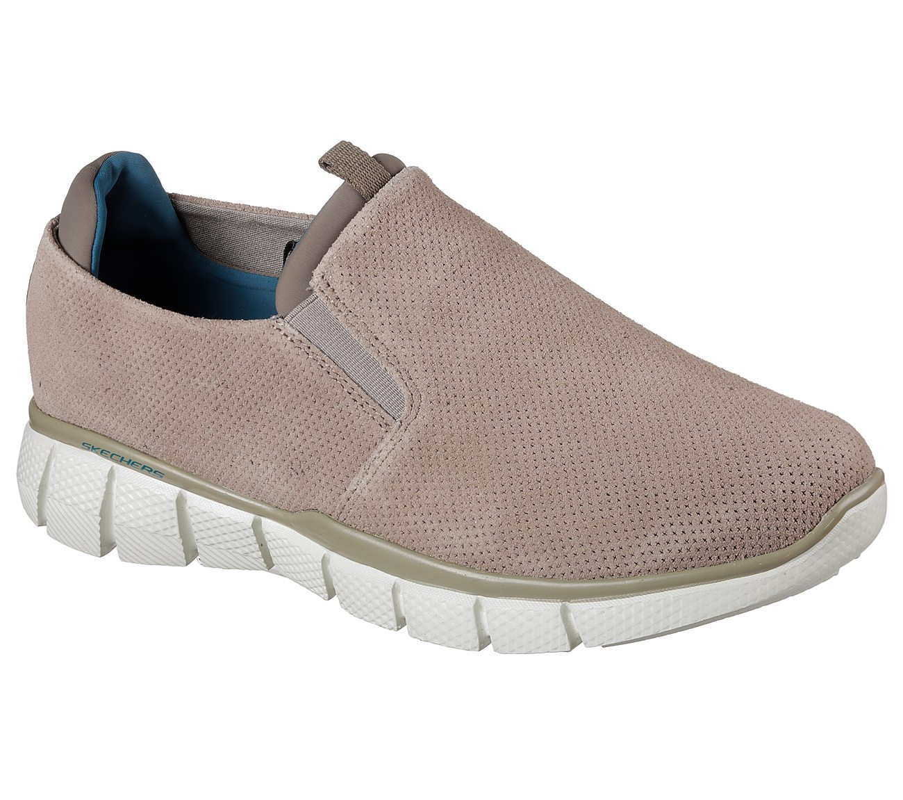 181faf516dd6e Buy SKECHERS Equalizer 2.0 - Lodini Relaxed Fit Shoes only $46.00