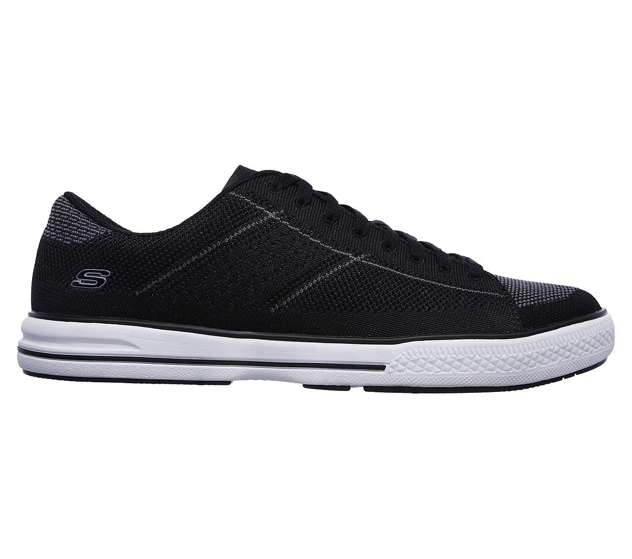 Buy SKECHERS Arcade - Vontae Sport Shoes