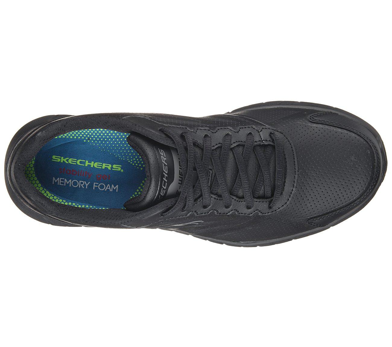 Skechers Soleus Mens  Casual Shoe  Men US Choose SZ//Color.