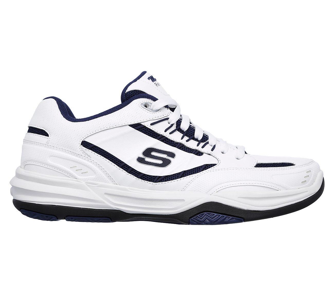 2f476a09 Buy SKECHERS Monaco TR Sport Shoes only $67.00