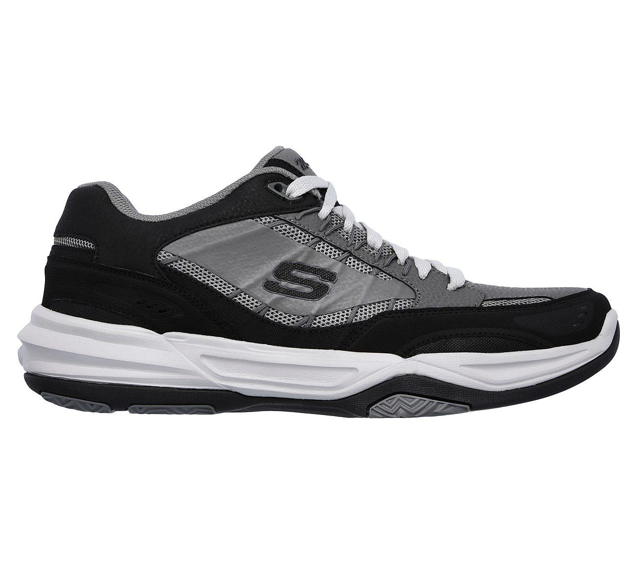089279f5 Buy SKECHERS Monaco TR Sport Shoes only $46.00