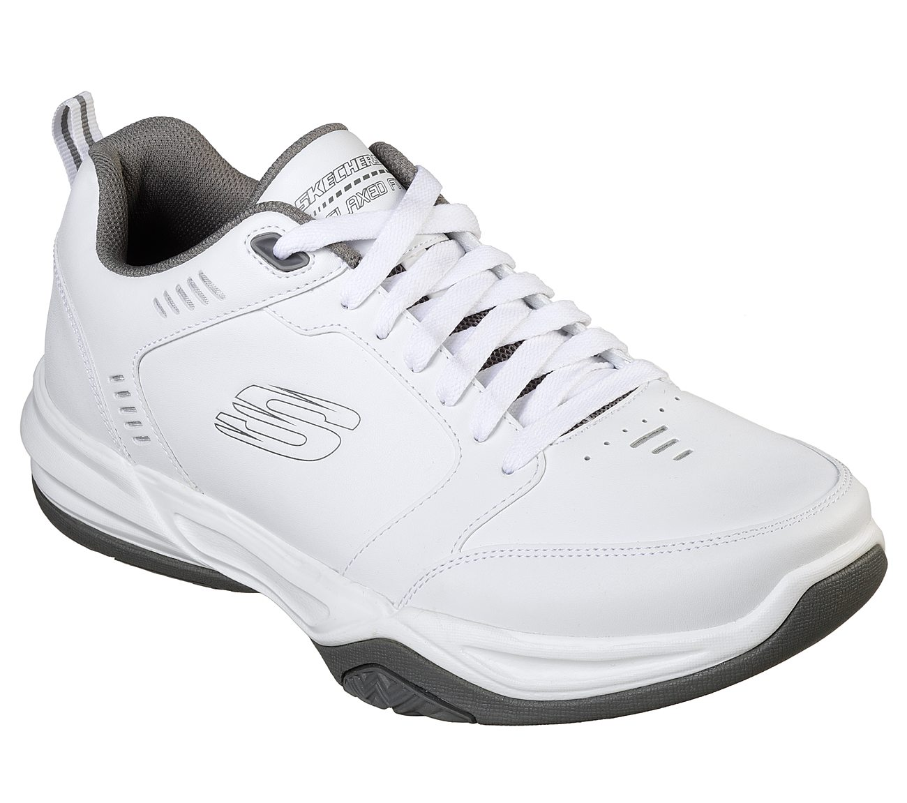 Buy SKECHERS Relaxed Fit: Monaco TR